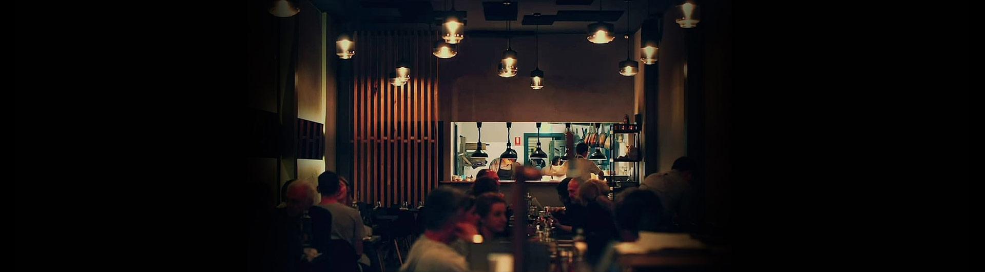 Mediterranean restaurant Melbourne , Greek restaurant Melbourne, Pasta Melbourne, seafood Melbourne, fine dining Melbourne,